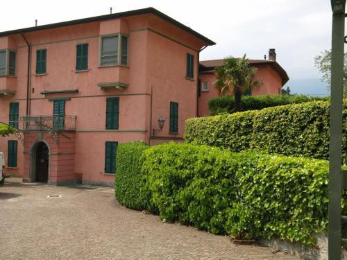 https://metasearch.in-lombardia.it/mss/mss_renderimg.php?id=48880&src=c00180cedc969820bfb55f701eb670d4.jpg