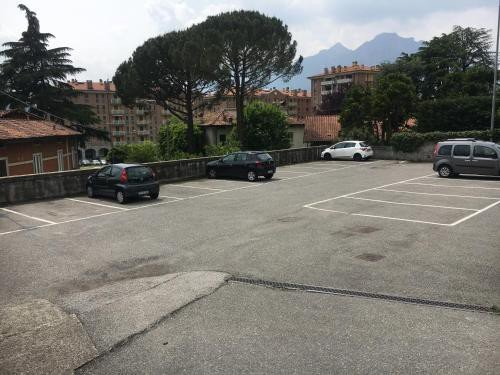 https://metasearch.in-lombardia.it/mss/mss_renderimg.php?id=48941&src=cf4e96decb2dbf72cba1f6f01cd24093.jpg