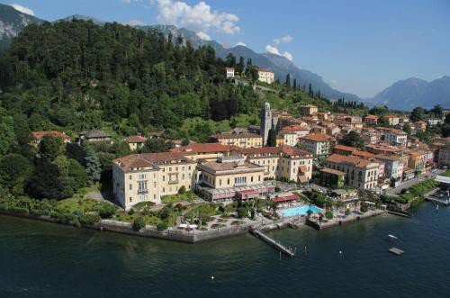 https://metasearch.in-lombardia.it/mss/mss_renderimg.php?id=48969&src=880ad5152633571bf8fc6d66a3dc032c.jpg