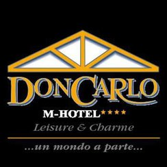 HOTEL MOTEL DON CARLO