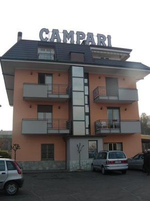 https://metasearch.in-lombardia.it/mss/mss_renderimg.php?id=49191&src=0dede70c92c0fdbbbc140ef1ebabb96a.jpg