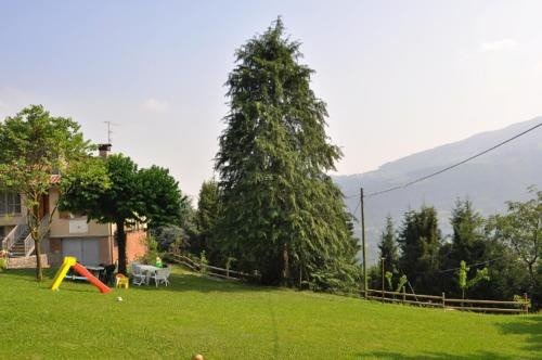 https://metasearch.in-lombardia.it/mss/mss_renderimg.php?id=49209&src=0d2e3de10949d740c6d4d5af08cfb5a4.jpg