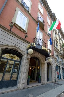 https://metasearch.in-lombardia.it/mss/mss_renderimg.php?id=49234&src=a09f43ae2bab87e730201d3ba42187a3.jpg