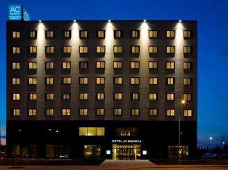HOTEL AC BRESCIA