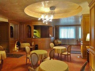 HOTEL MOTEL PAGODA