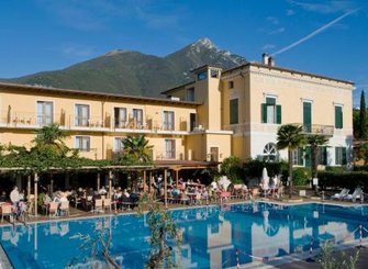 HOTEL ANTICO MONASTERO (VILLAGGIO ALBERGO)
