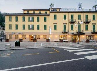 HOTEL BIGIO