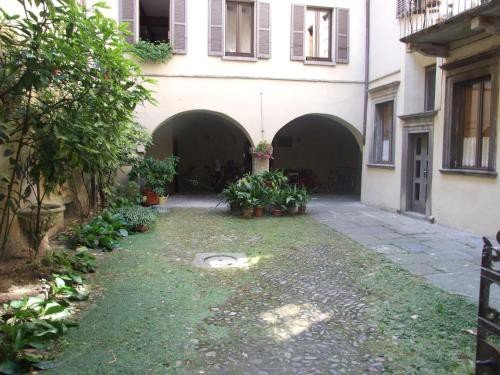 https://metasearch.in-lombardia.it/mss/mss_renderimg.php?id=49819&src=5c570491afee20281aedffdcee70a696.jpg