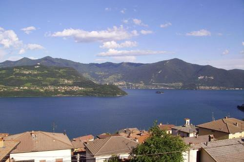 https://metasearch.in-lombardia.it/mss/mss_renderimg.php?id=50255&src=da7f28545d21f3f92a0d0b06615e005c.jpg