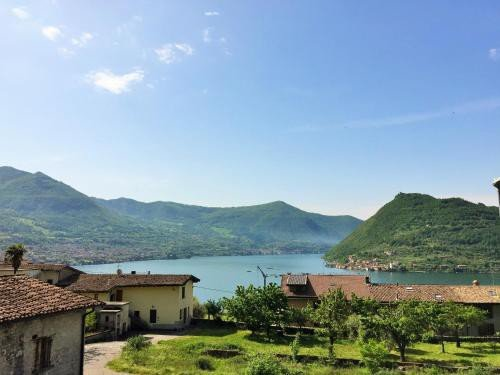 https://metasearch.in-lombardia.it/mss/mss_renderimg.php?id=50298&src=cfabad3ce3f774a6d268049511b0c29c.jpg