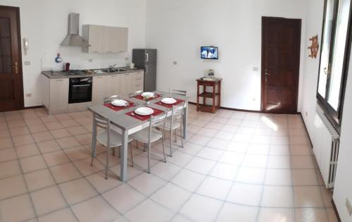 https://metasearch.in-lombardia.it/mss/mss_renderimg.php?id=50870&src=ea9d744321483756a047e1a253984f97.jpg