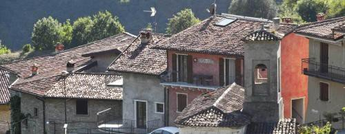https://metasearch.in-lombardia.it/mss/mss_renderimg.php?id=50983&src=55b2b65f4c6bf7da2003ec3ef70f3c6a.jpg