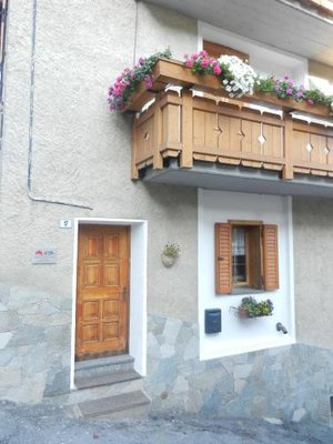 https://metasearch.in-lombardia.it/mss/mss_renderimg.php?id=51149&src=8fc793d5b14a70257ead2bc055a3b14c.jpg
