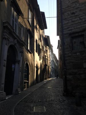 https://metasearch.in-lombardia.it/mss/mss_renderimg.php?id=51309&src=9ae6ee980724d13f44a976aacf46836c.jpg