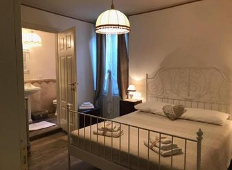 SUITE ISEO CENTER
