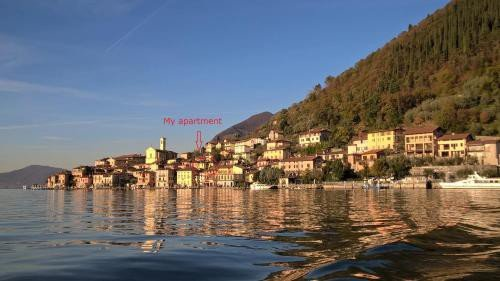 https://metasearch.in-lombardia.it/mss/mss_renderimg.php?id=51765&src=11675ab7e8e4dd3c03f1934614a57f6c.jpg