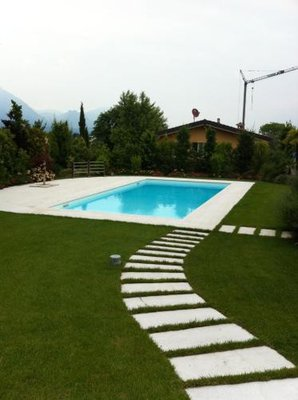 https://metasearch.in-lombardia.it/mss/mss_renderimg.php?id=52053&src=c69cdbac4c394b8f72cc91c8fdc1c583.jpg