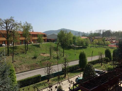 https://metasearch.in-lombardia.it/mss/mss_renderimg.php?id=52149&src=5c6d975c2e1929bb2cddabe4ea434106.jpg