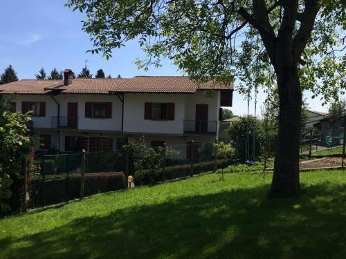 https://metasearch.in-lombardia.it/mss/mss_renderimg.php?id=52164&src=e8205aeae6522f74a868f53e38583740.jpg