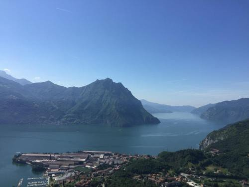 https://metasearch.in-lombardia.it/mss/mss_renderimg.php?id=52481&src=d2c70e996fb4092d288c1f276e5d8a76.jpg
