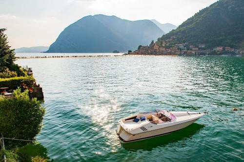 https://metasearch.in-lombardia.it/mss/mss_renderimg.php?id=52848&src=b367938a6df3a2d926a4db7d3b58d0d9.jpg