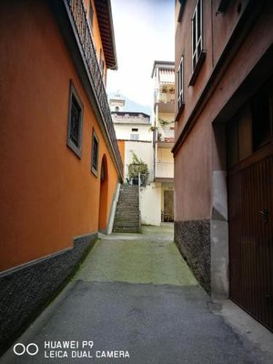 https://metasearch.in-lombardia.it/mss/mss_renderimg.php?id=53399&src=7aad66a4bfed2d2a30e16f53b8d86fc0.jpg