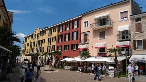 https://metasearch.in-lombardia.it/mss/mss_renderimg.php?id=53450&src=79130d33c1ed37c6f589d9d8dae4f575.jpg