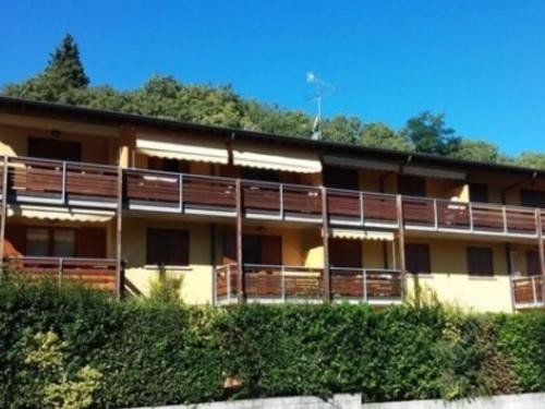 https://metasearch.in-lombardia.it/mss/mss_renderimg.php?id=54319&src=5c8ba16bb182f47ba0b10efb0ec67b1d.jpg