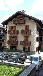 RESIDENCE CAPRIOLO