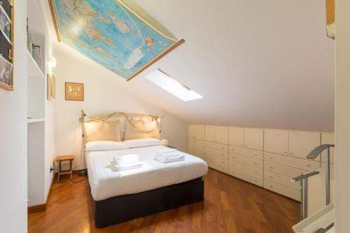 https://metasearch.in-lombardia.it/mss/mss_renderimg.php?id=54632&src=7283b4ac79c159a1bed2c48dab856df5.jpg
