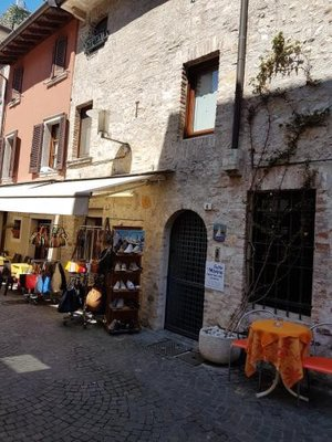 https://metasearch.in-lombardia.it/mss/mss_renderimg.php?id=54900&src=98353739835e1b62c5332e7be4c2bd32.jpg