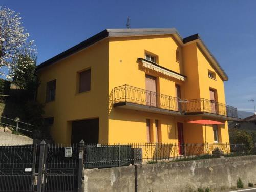 https://metasearch.in-lombardia.it/mss/mss_renderimg.php?id=55283&src=5abe258ea44f595490ddc894681d72ef.jpg