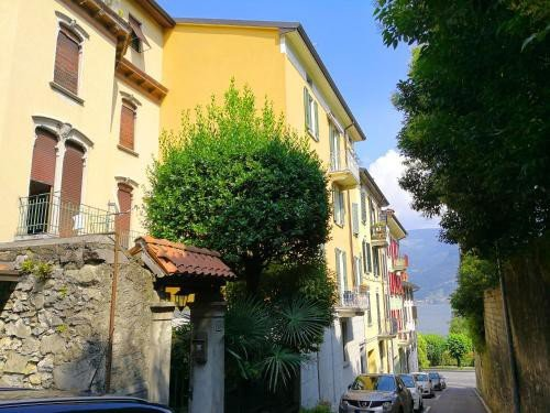 https://metasearch.in-lombardia.it/mss/mss_renderimg.php?id=55290&src=c43cdfced421843ea681f90825ac1f0b.jpg
