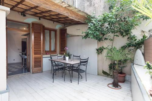 https://metasearch.in-lombardia.it/mss/mss_renderimg.php?id=55454&src=debe32bbadf60245dd6a526035c4a451.jpg