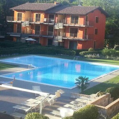https://metasearch.in-lombardia.it/mss/mss_renderimg.php?id=56746&src=149c46622a11cb885301dee47cefa670.jpg