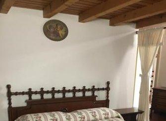 MARIO LUPO HOUSE