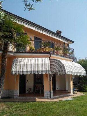 https://metasearch.in-lombardia.it/mss/mss_renderimg.php?id=57584&src=6422a6ad73c0e3c5b60c4872945897dd.jpg