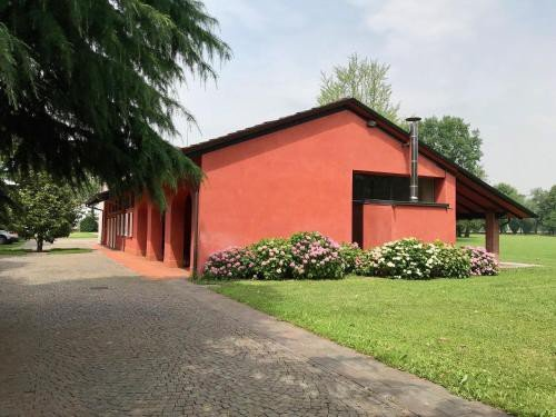 https://metasearch.in-lombardia.it/mss/mss_renderimg.php?id=57895&src=d5182a0cae67a57d317e1156aab4024c.jpg