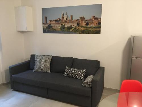 https://metasearch.in-lombardia.it/mss/mss_renderimg.php?id=58602&src=f5fdef1aa6fe1e23d7d4fd684ecb524d.jpg