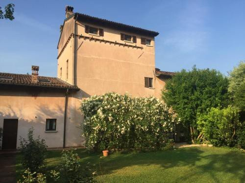 https://metasearch.in-lombardia.it/mss/mss_renderimg.php?id=58957&src=5003e7a10c5d382e5afba83b0515c9d7.jpg