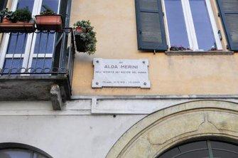 RIPA DI PORTA TICINESE