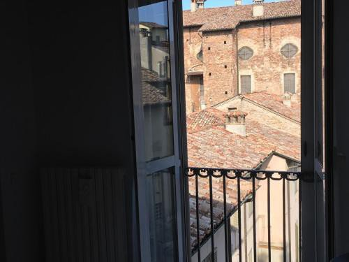 https://metasearch.in-lombardia.it/mss/mss_renderimg.php?id=59675&src=aa01632bb3a8c66fb030e579257e3191.jpg