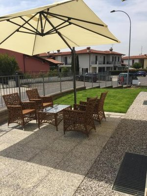 https://metasearch.in-lombardia.it/mss/mss_renderimg.php?id=59877&src=409075fa6e60a1c7a8df734f6239dbe6.jpg