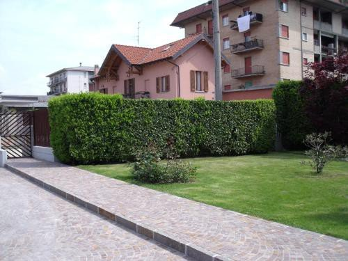 https://metasearch.in-lombardia.it/mss/mss_renderimg.php?id=60124&src=190d943bac71bed6951d477b92fc0304.jpg