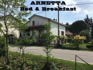 BED & BREAKFAST ARNETTA