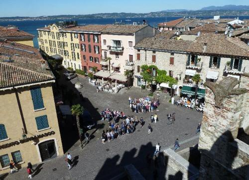 https://metasearch.in-lombardia.it/mss/mss_renderimg.php?id=60523&src=7e18c5e55c8afb379aa96eefa4af46db.jpg