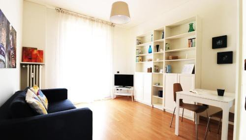 https://metasearch.in-lombardia.it/mss/mss_renderimg.php?id=60967&src=3fc4d0e0f549c3eb533a7a50e4a1c7f9.jpg