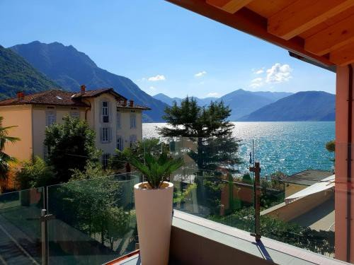 https://metasearch.in-lombardia.it/mss/mss_renderimg.php?id=61080&src=18468fed874dd79aed954756f0516ef0.jpg