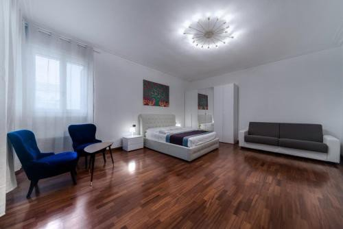 https://metasearch.in-lombardia.it/mss/mss_renderimg.php?id=61249&src=896ae2af0a1416b93809c2899e63a324.jpg