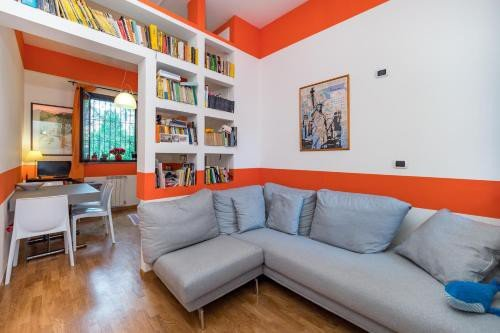 https://metasearch.in-lombardia.it/mss/mss_renderimg.php?id=61390&src=131dfc9afefb2ced0a5887cffdd7842a.jpg